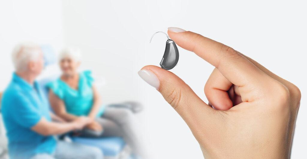 aparaty słuchowe toruń prosta 30 mediucm auris (3) 1600px