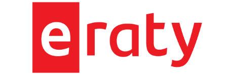 logo raty