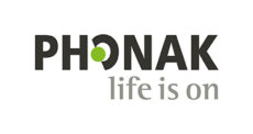 Phonak logo - RGB 300dpi