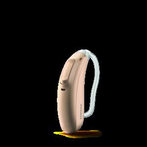 Packshot-Bolero-M-M-SlimTube-050-0535-H0