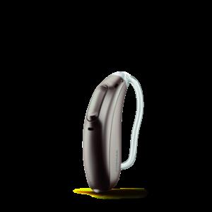 Packshot-Bolero-M-M-SlimTube-050-0535-P4
