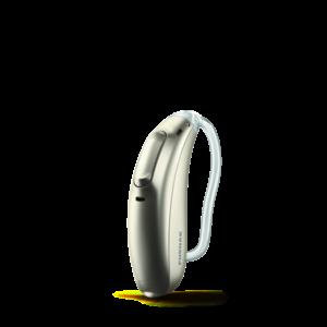 Packshot-Bolero-M-M-SlimTube-050-0535-P5