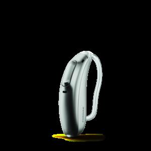 Packshot-Bolero-M-M-SlimTube-050-0535-P7