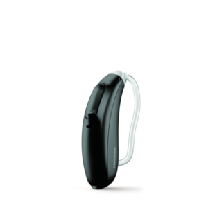 Packshot-Bolero-M-M-SlimTube-050-0535-P8