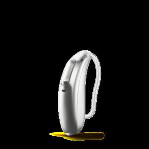 Packshot-Bolero-M-M-SlimTube-without-logo-050-0535-P6