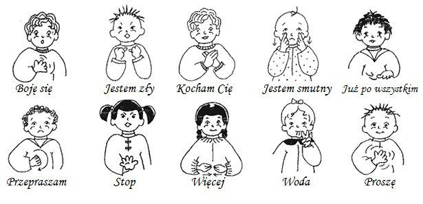 jezyk-migowy